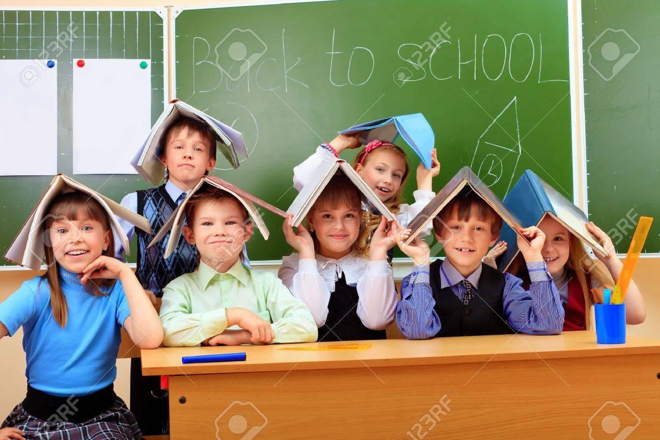 Osnovna škola Višća